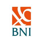PT Bank BNI Tbk