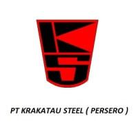 lowongan kerja krakatau steel