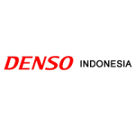 PT Denso Indonesia