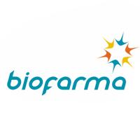 lowongan kerja bio farma