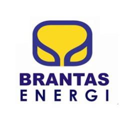 lowongan kerja brantas energi