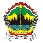 Balai Transportasi Jawa Tengah