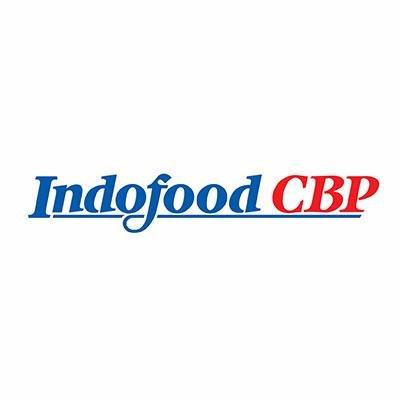 rekrutmen indofood cbp