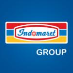 Indomaret Group