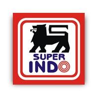 lowongan kerja lion super indo