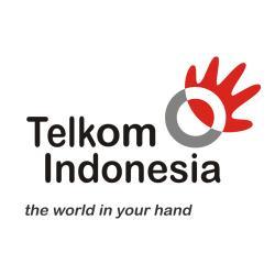 lowongan kerja telkom