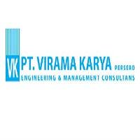 virama karya