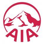 AIA Financial