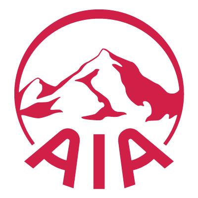 lowongan kerja AIA Financial