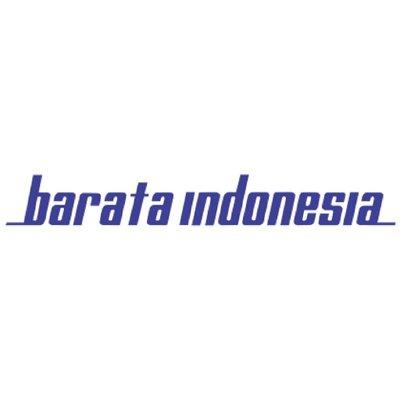 lowongan kerja barata indonesia