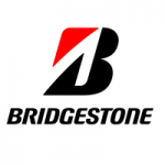 PT Bridgestone Tire Indonesia