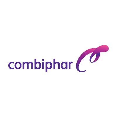 lowongan kerja combiphar