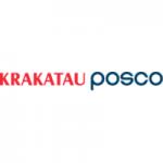 PT Krakatau Posco