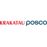 lowongan kerja Krakatau Posco