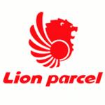 PT Lion Parcel