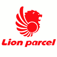 lowongan kerja lion parcel