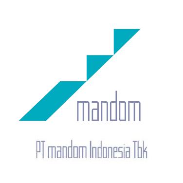 lowongan kerja mandom indonesia