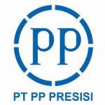 PT PP Presisi