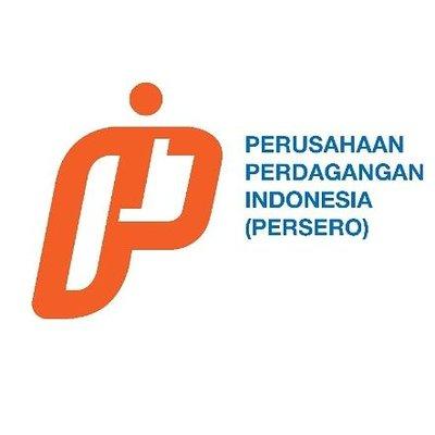 lowongan kerja Perusahaan Perdagangan Indonesia