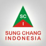 PT Sung Chang Indonesia