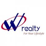 PT Waskita Karya Realty