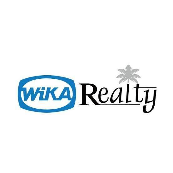 lowongan kerja wika reality