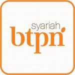 Bank BTPN Syariah