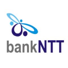 lowongan kerja bank ntt