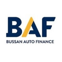 lowongan kerja bussan auto finance