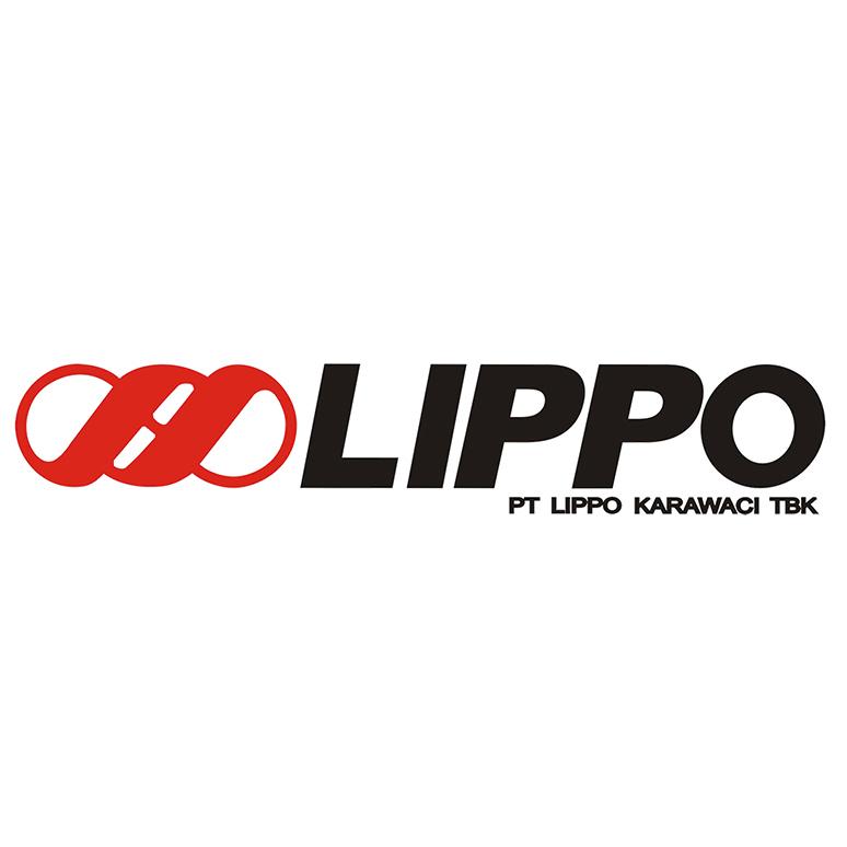 lowongan kerja lippo karawaci
