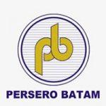 PT Persero Batam