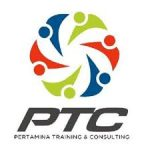 PT Pertamina Training and Consulting