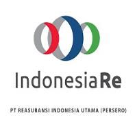 lowongan kerja reasuransi indonesia utama