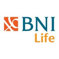 lowongan kerja bni life insurance