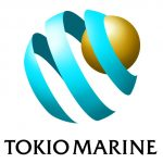 PT Tokio Marine Life Insurance Indonesia