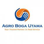 PT Agro Boga Utama