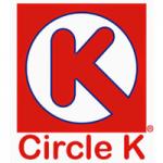 PT Circleka Indonesia Utama