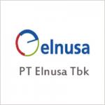 PT Elnusa