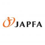PT Japfa Comfeed Indonesia