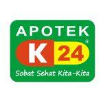 PT K24 Indonesia