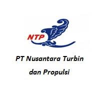 lowongan kerja pt nusantara turbin