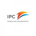 PT Pelabuhan Indonesia II