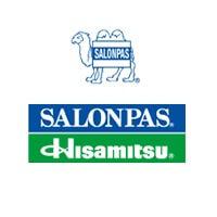 lowongan kerja pt hisamitsu pharma indonesia