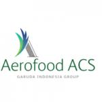PT Aerofood Indonesia
