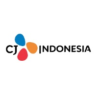 PT CJ Feed and Livestock Indonesia