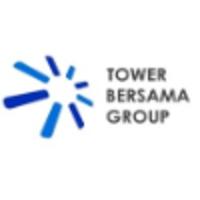 lowongan kerja PT Tower Bersama Infrastructure