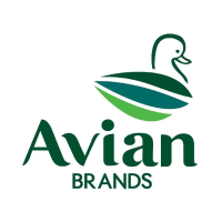 lowongan kerja PT Avia Avian