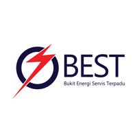 lowongan kerja PT Bukit Energi Servis Terpadu