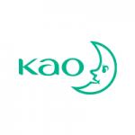 PT Kao Indonesia