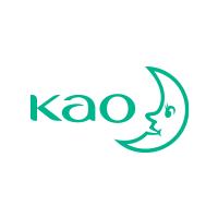lowongan kerja PT Kao Indonesia